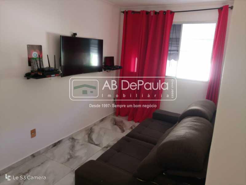 f8c322a1-af00-48ca-83c2-de51c7 - Apartamento 2 quartos à venda Rio de Janeiro,RJ - R$ 140.000 - ABAP20616 - 1