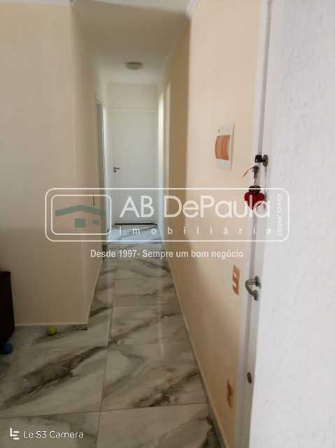 53620fdf-38f9-4de6-aeb0-a393e7 - Apartamento 2 quartos à venda Rio de Janeiro,RJ - R$ 140.000 - ABAP20616 - 12