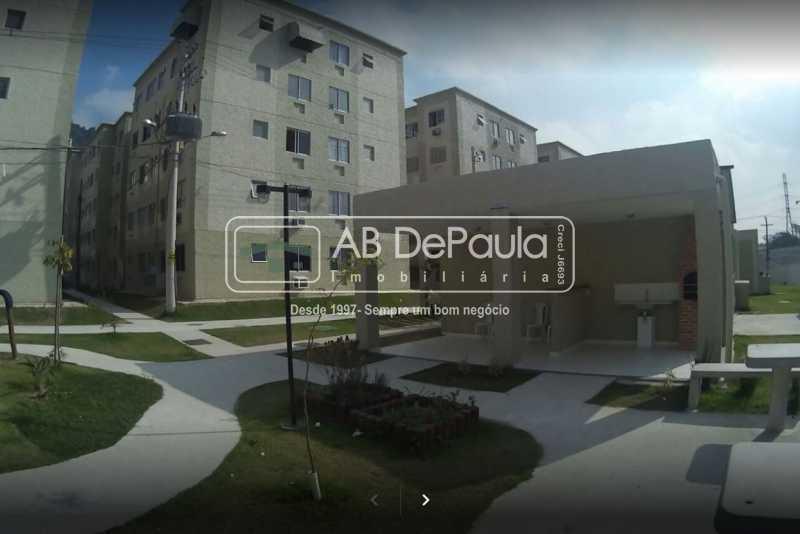 d1524dc4-d6db-4c16-86a9-ea422f - Apartamento 2 quartos à venda Rio de Janeiro,RJ - R$ 140.000 - ABAP20616 - 15