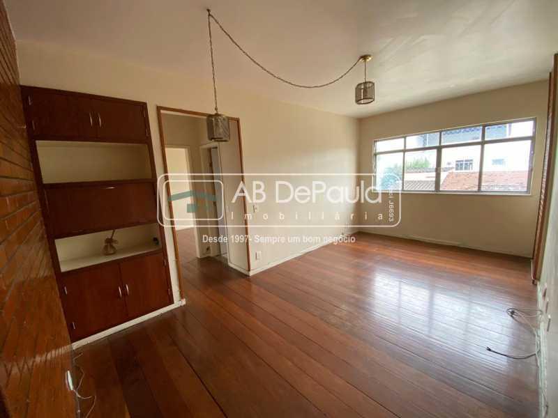 SALA - Apartamento 2 quartos à venda Rio de Janeiro,RJ - R$ 273.400 - SA20197 - 6