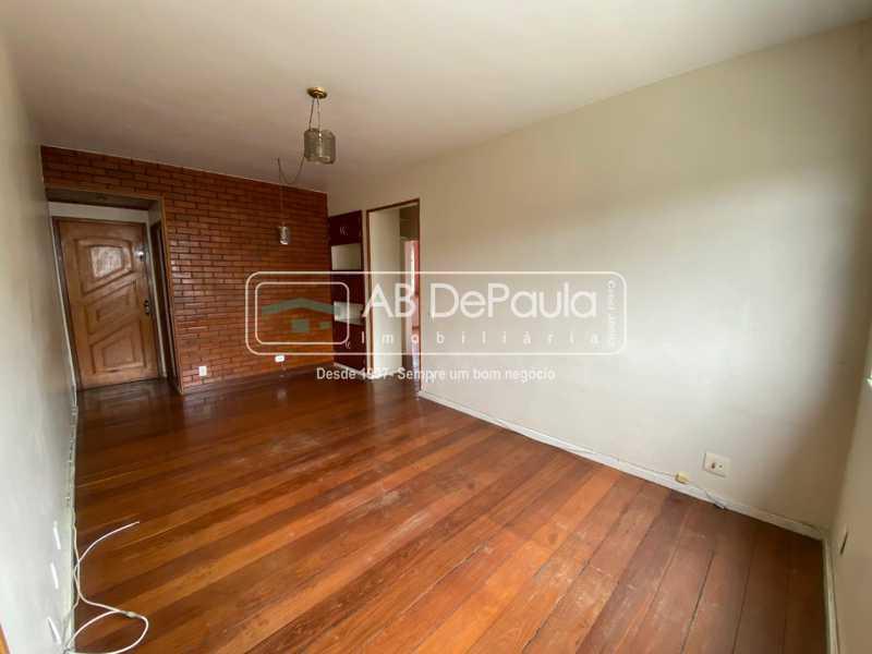 SALA - Apartamento 2 quartos à venda Rio de Janeiro,RJ - R$ 273.400 - SA20197 - 4