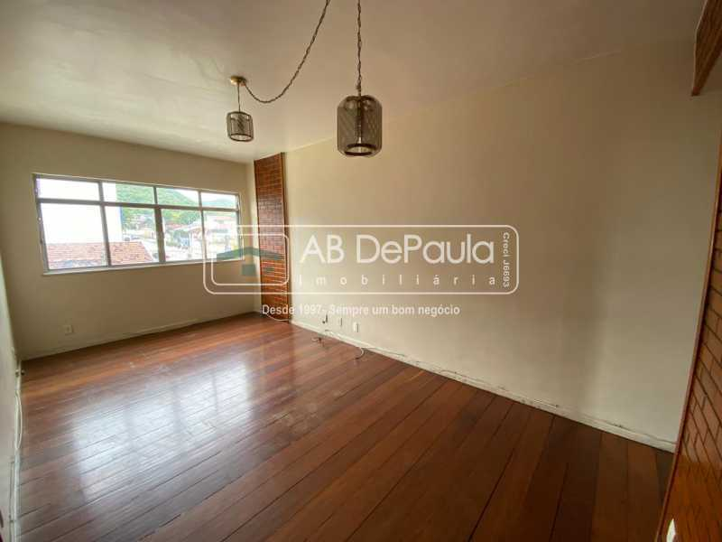 SALA - Apartamento 2 quartos à venda Rio de Janeiro,RJ - R$ 273.400 - SA20197 - 3