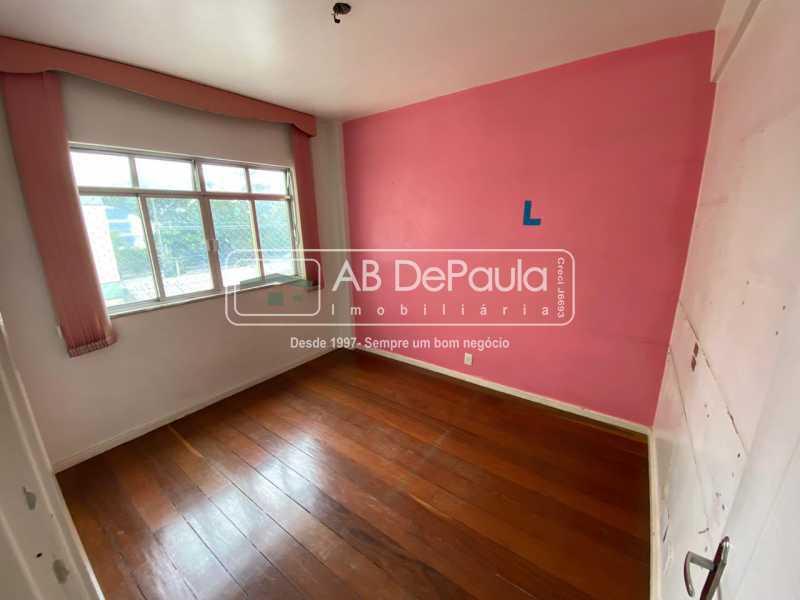 QUARTO 1 - Apartamento 2 quartos à venda Rio de Janeiro,RJ - R$ 273.400 - SA20197 - 15