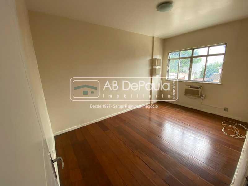 QUARTO 2 - Apartamento 2 quartos à venda Rio de Janeiro,RJ - R$ 273.400 - SA20197 - 19