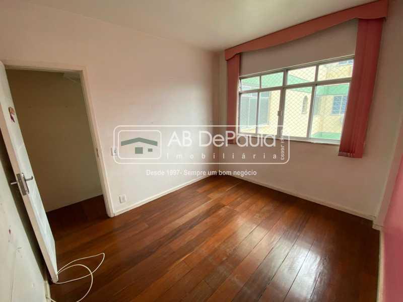 QUARTO 1 - Apartamento 2 quartos à venda Rio de Janeiro,RJ - R$ 273.400 - SA20197 - 16