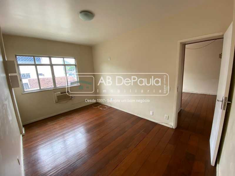QUARTO 2 - Apartamento 2 quartos à venda Rio de Janeiro,RJ - R$ 273.400 - SA20197 - 20