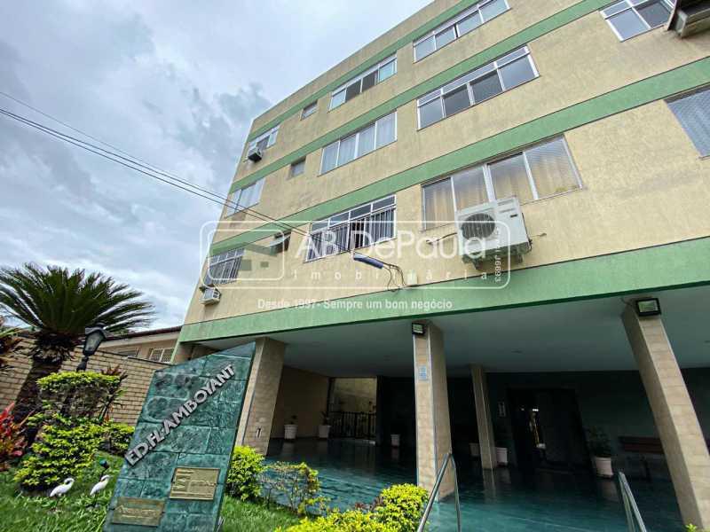 SA20197 33. - Apartamento 2 quartos à venda Rio de Janeiro,RJ - R$ 273.400 - SA20197 - 1