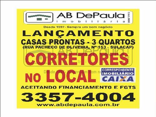 LONA - LINDO APTº 3 DORMITÓRIOS SENDO 1 SUÍTE - SA30085 - 15