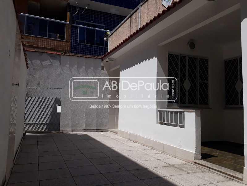 20210116_095953 - SULACAP - ACEITANDO FINANCIAMENTO BANCÁRIO. PRÓXIMO A PRAÇA DE SÃO JORGE. - SR20129 - 5