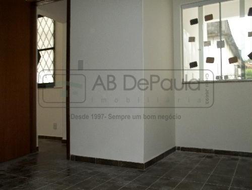 FOTO11 - SULACAP - ACEITANDO FINANCIAMENTO BANCÁRIO. PRÓXIMO A PRAÇA DE SÃO JORGE. - SR20129 - 13