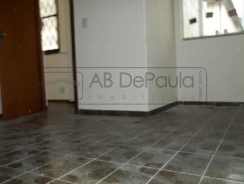 FOTO12 - Casa 2 quartos à venda Rio de Janeiro,RJ - R$ 290.000 - SR20129 - 11