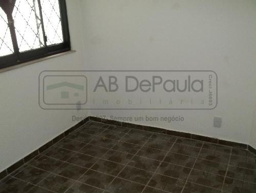 FOTO13 - Casa 2 quartos à venda Rio de Janeiro,RJ - R$ 290.000 - SR20129 - 12