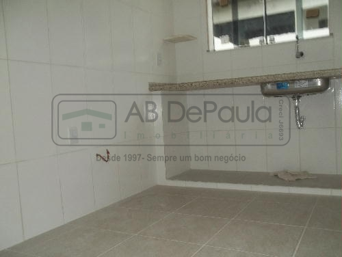 FOTO15 - SULACAP - ACEITANDO FINANCIAMENTO BANCÁRIO. PRÓXIMO A PRAÇA DE SÃO JORGE. - SR20129 - 17