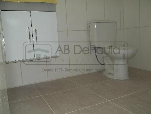 FOTO17 - Casa 2 quartos à venda Rio de Janeiro,RJ - R$ 290.000 - SR20129 - 16