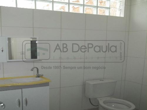 FOTO18 - Casa 2 quartos à venda Rio de Janeiro,RJ - R$ 290.000 - SR20129 - 17