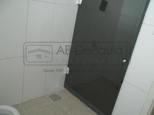 FOTO19 - Casa 2 quartos à venda Rio de Janeiro,RJ - R$ 290.000 - SR20129 - 18
