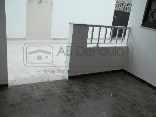 FOTO21 - Casa 2 quartos à venda Rio de Janeiro,RJ - R$ 290.000 - SR20129 - 20