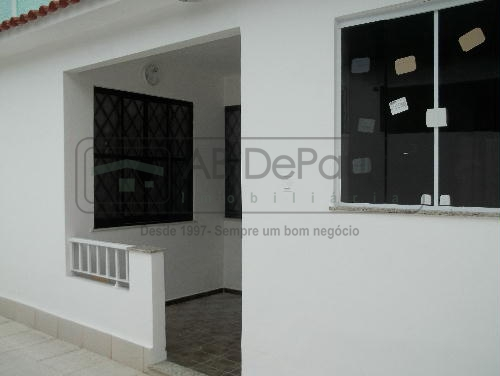 FOTO23 - Casa 2 quartos à venda Rio de Janeiro,RJ - R$ 290.000 - SR20129 - 21