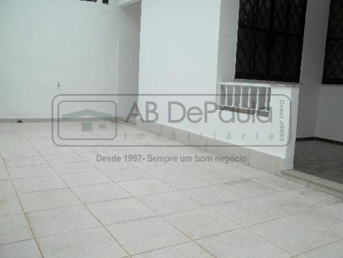 FOTO24 - Casa 2 quartos à venda Rio de Janeiro,RJ - R$ 290.000 - SR20129 - 22