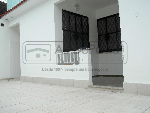 FOTO25 - Casa 2 quartos à venda Rio de Janeiro,RJ - R$ 290.000 - SR20129 - 5