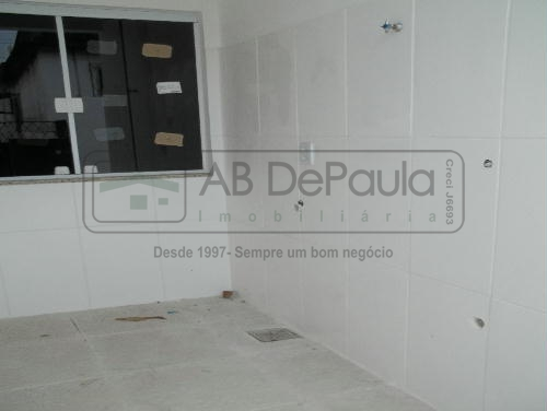 FOTO26 - Casa 2 quartos à venda Rio de Janeiro,RJ - R$ 290.000 - SR20129 - 23