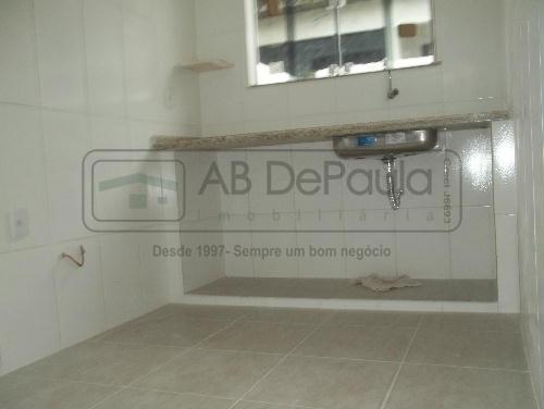 FOTO28 - Casa 2 quartos à venda Rio de Janeiro,RJ - R$ 290.000 - SR20129 - 25