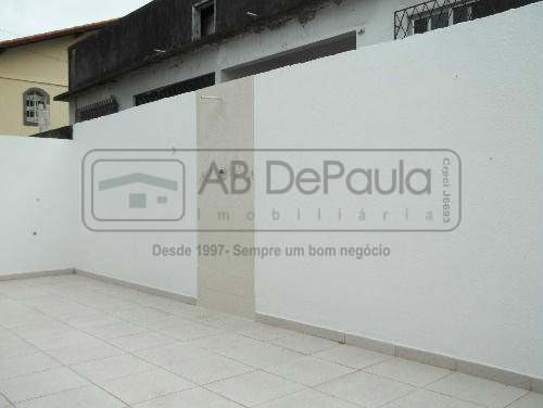 FOTO4 - Casa 2 quartos à venda Rio de Janeiro,RJ - R$ 290.000 - SR20129 - 7