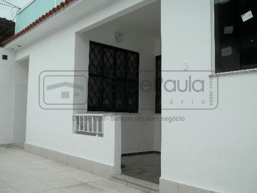 FOTO6 - SULACAP - ACEITANDO FINANCIAMENTO BANCÁRIO. PRÓXIMO A PRAÇA DE SÃO JORGE. - SR20129 - 7