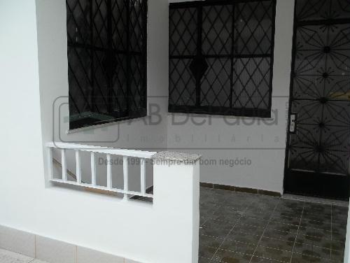 FOTO7 - SULACAP - ACEITANDO FINANCIAMENTO BANCÁRIO. PRÓXIMO A PRAÇA DE SÃO JORGE. - SR20129 - 6