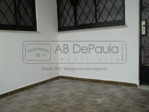 FOTO8 - Casa 2 quartos à venda Rio de Janeiro,RJ - R$ 290.000 - SR20129 - 6