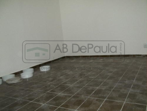 FOTO9 - Casa 2 quartos à venda Rio de Janeiro,RJ - R$ 290.000 - SR20129 - 8