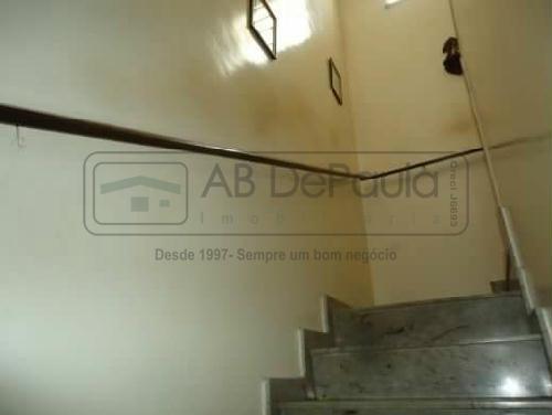 FOTO3 - REALENGO - ACEITANDO FINANCIAMENTO BANCÁRIO e/ou FGTS. Juntinho ao Centro Comercial de Realengo, Banco HSBC, - ABCA20027 - 6
