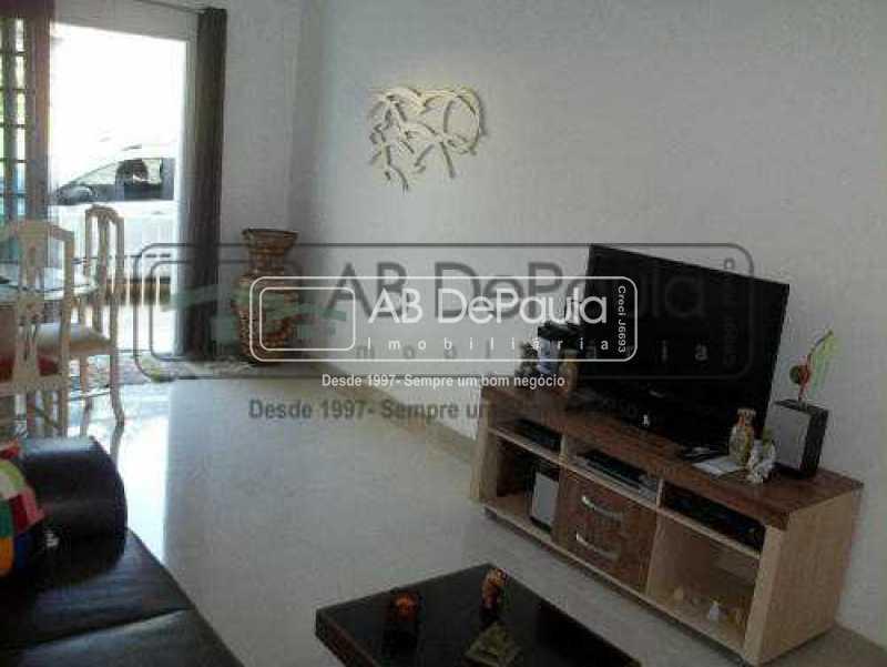 foto9._md - SULACAP - LINDA CASA - SR30143 - 6