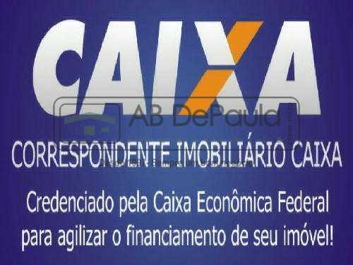 AGILIZAMOS FINANCIAMENTO - SULACAP - LINDA CASA - SR30143 - 25