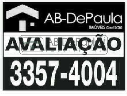 AVALIAMOS GRATUITAMENTE - SULACAP - LINDA CASA - SR30143 - 24