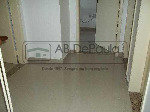 FOTO15. - SULACAP - LINDA CASA - SR30143 - 11
