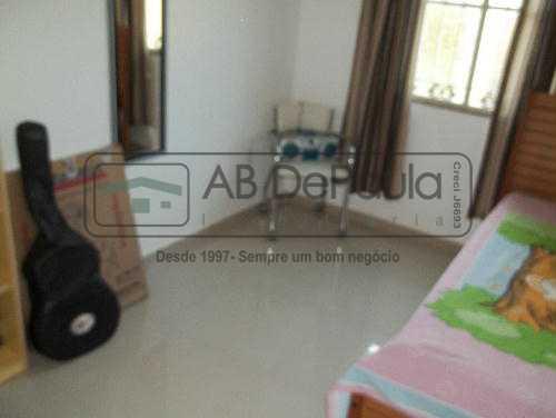 FOTO17 - SULACAP - LINDA CASA - SR30143 - 17