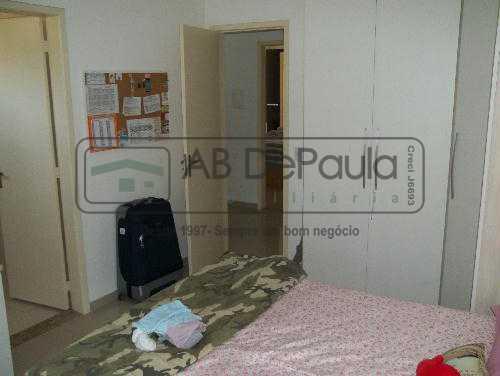 FOTO18 - SULACAP - LINDA CASA - SR30143 - 18