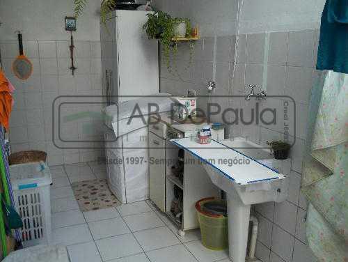 FOTO2. - SULACAP - LINDA CASA - SR30143 - 23