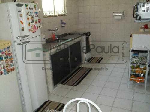FOTO4 - SULACAP - LINDA CASA - SR30143 - 13