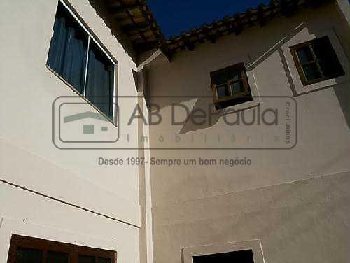 FOTO13 - TAQUARA - LINDA CASA FINO ACABAMENTO - SR30180 - 18