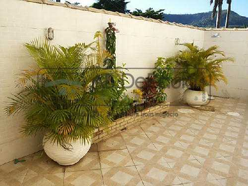 FOTO15 - TAQUARA - LINDA CASA FINO ACABAMENTO - SR30180 - 20