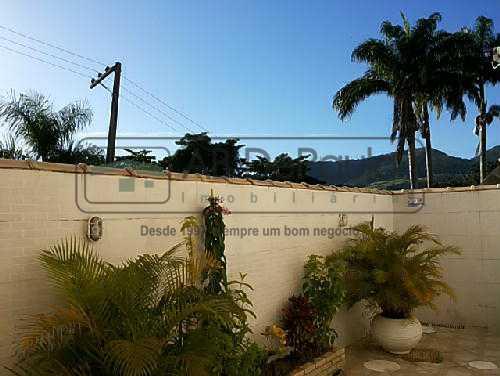 FOTO16 - TAQUARA - LINDA CASA FINO ACABAMENTO - SR30180 - 21