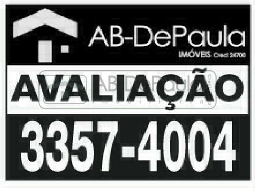 11 - Casa 3 quartos à venda Rio de Janeiro,RJ - R$ 340.000 - SR30221 - 10