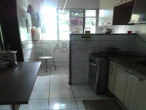 6 - Casa 3 quartos à venda Rio de Janeiro,RJ - R$ 340.000 - SR30221 - 6