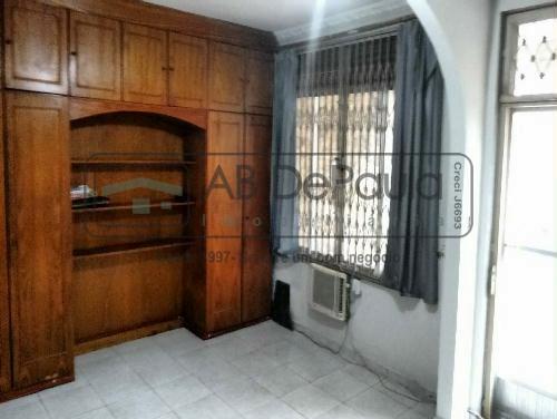 FOTO14 - Casa Rio de Janeiro, Madureira, RJ À Venda, 3 Quartos, 150m² - SR30228 - 12