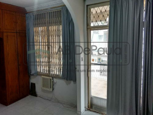FOTO15 - Casa Rio de Janeiro, Madureira, RJ À Venda, 3 Quartos, 150m² - SR30228 - 13