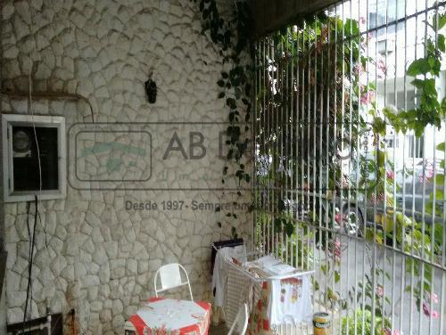 FOTO2 - Casa Rio de Janeiro, Madureira, RJ À Venda, 3 Quartos, 150m² - SR30228 - 5