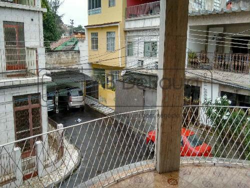 FOTO20 - Casa Rio de Janeiro, Madureira, RJ À Venda, 3 Quartos, 150m² - SR30228 - 15