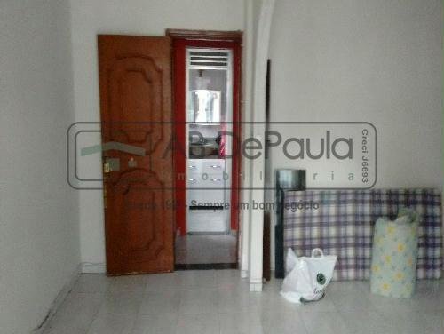 FOTO23 - Casa Rio de Janeiro, Madureira, RJ À Venda, 3 Quartos, 150m² - SR30228 - 18
